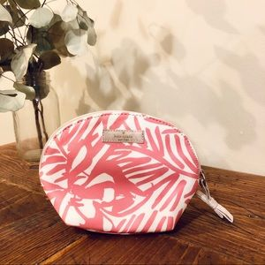 Kate Space new cosmetic bag